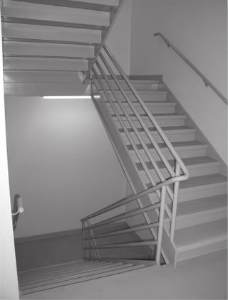 2015-02-21 High-Rise Stair Types Return Photo.png