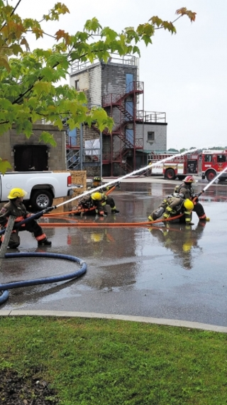 Choice of Diameter Can Affect Firefighter Safety Flowing Lines.jpg