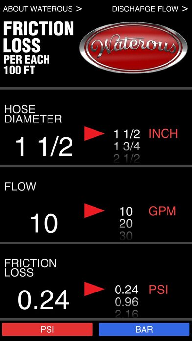 2016-11-26 Apps for Pump Math Waterous Friction Loss.png