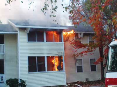 Attacking from the Burned Side Can Save Lives Photo 6.jpg