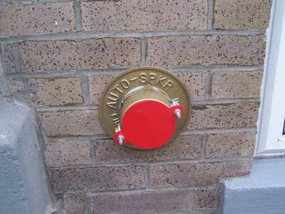 Fire Department Connections Signage B.jpg