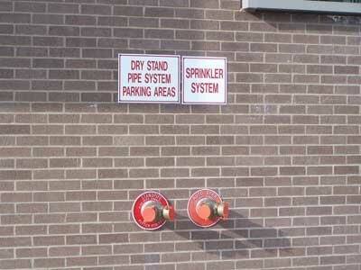 Fire Department Connections Signage D.jpg
