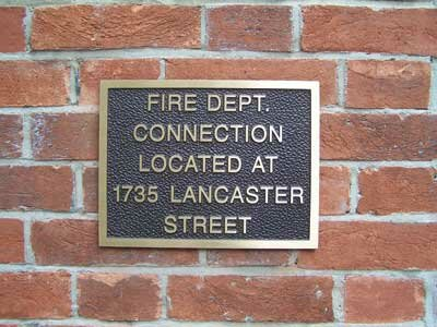 Fire Department Connections Signage F.jpg