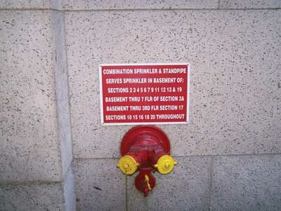 Fire Department Connections Signage G.jpg