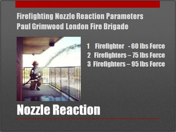 Nozzle Reaction Grimwood Figures.jpg