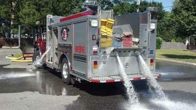 Prep Your Apparatus as You Prep Your Firefighters Backflush.jpg