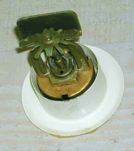 Sprinklers Made Simple Sidewall Sprinkler.jpg
