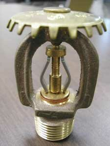 Sprinklers Made Simple Upright Sprinkler.jpg