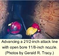 Standpipe Facts & Fiction Advancing an Attack Line.jpg