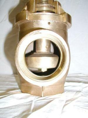 Standpipe Pressure Regulating Devices Factory Preset PRV B.jpg