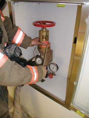 Standpipe Pressure Regulating Devices Giacomini PRV Adjustment B.jpg