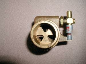 Standpipe Pressure Regulating Devices Older Mechanical PRD.jpg