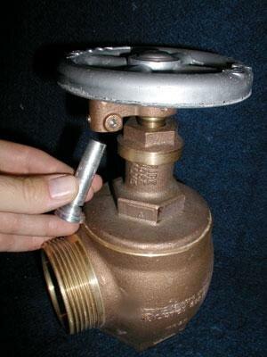 Standpipe Pressure Regulating Devices PRD Limiter D.jpg