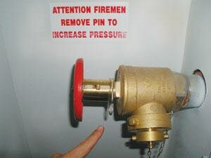 Standpipe Pressure Regulating Devices PRD Limiter E.jpg