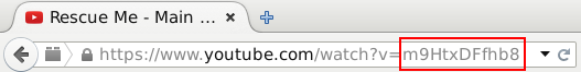 Text Formatting Rules YouTube URL.png