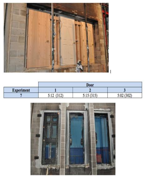 Ventilation Factors You Cannot Control Door Failure.jpg
